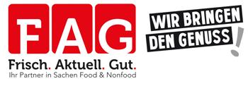 Fleischer-Einkauf AG Logo
